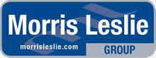 morris-leslie-group