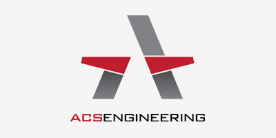 ACS Engineering