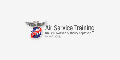Air Service Training